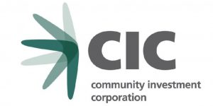 Community Investment Corporation logo