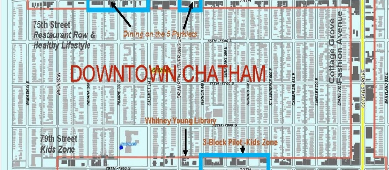 downtownchatham